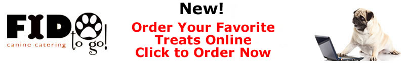 fido to go order online today