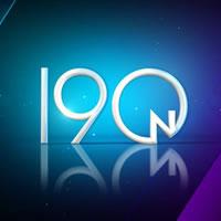 190 north