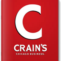 Crains chicago busines