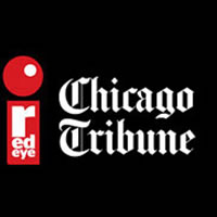 chicago tribune redeye