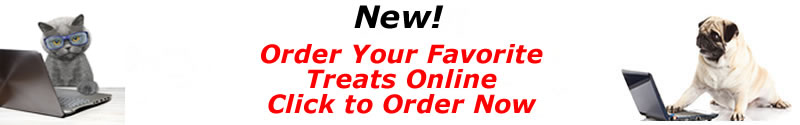 fido to go order online today2