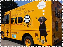 fido to go truck3